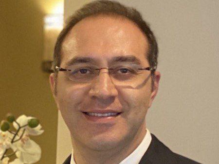 Dr. Amir Hosseini (frontpage)