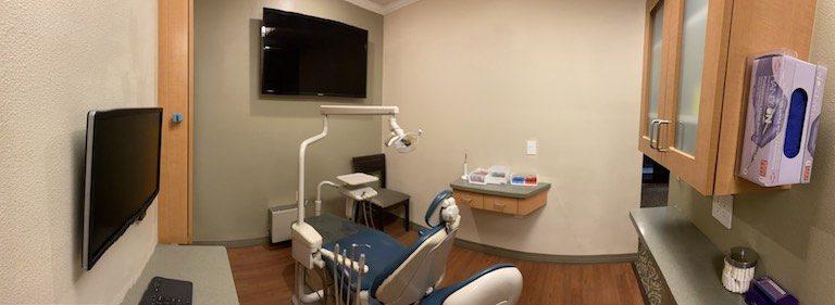 Petaluma Clinic