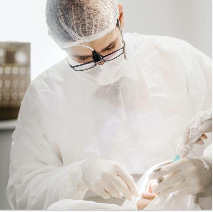 Petaluma dentists