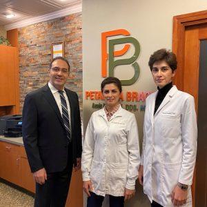 Drs.Hosseini
